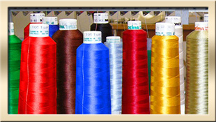 Click image to enter the Embroidery Services page.